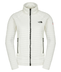 Bunda The North Face W RADIUM HI-LOFT JKT A0PQEY8