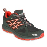 Topánky The North Face M LITEWAVE GTX CD09T6M