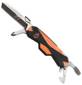 Nôž Gerber Bear Grylls Greenhorn Tool 31-002784
