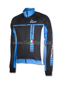 Softshellová bunda Rogelli ANCONA 003.306