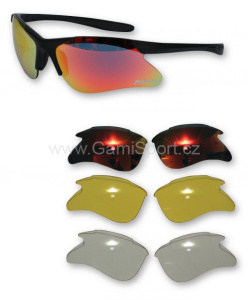 df06f706f Športové okuliare Rogelli HS-702 009.209