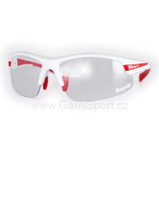 723c6ae8f Cyklistické okuliare Rogelli SKYHAWK 009.225