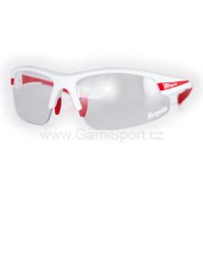 Cyklistické okuliare Rogelli SKYHAWK 009.225
