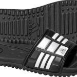 adidas Mungo QD 012670