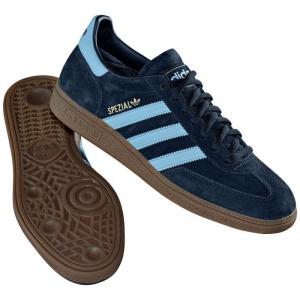 Topánky adidas Spezial 034988