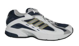 Topánky adidas Nova Runne CT M 037346