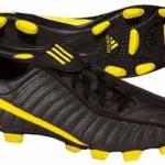 Kopačky adidas F10 TRX FG 039712
