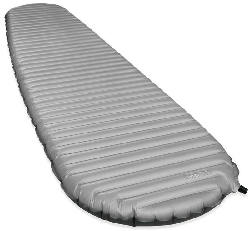 Karimatka Therm-A-Rest NeoAir Xtherm Regular 2015 – 06077