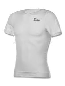 Funkčný tričko Rogelli CHASE 070.003