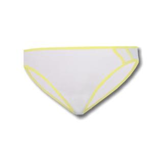 Dámske Nohavičky Sensor Lissa 1000008