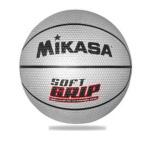 Lopta basketbal Mikasa BD1000 p249