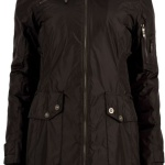 Bunda Spyder Women `s Gt Insulator Jacket 132300-001