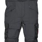 Lyžiarske nohavice Spyder Men's COACH'S BIB 141524-001