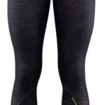 Spodky Devold Wool Mesh 152-100 950