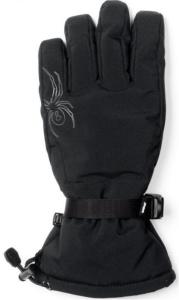 Rukavice Spyder Men `s Essential Ski 156028-001