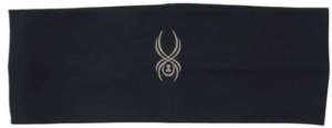 Čelenka Spyder Woman`s T-Hot Boulder Headband 156249-001