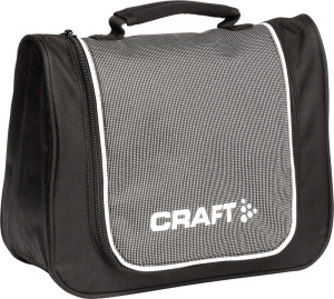 Toaletka Craft Šport Toilet Bag 1901230-2999
