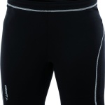 Bunda Direct Alpine TRANGO 2.0 black black · Dámske kraťasy Craft Flex  Shorts 1902252-9920 ee8327baec2
