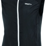 Vesta Craft Active Entry 1902279-9900