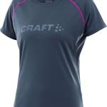 Dámske triko Craft Active 1902496-2985