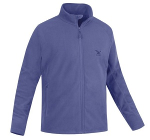 Pulóver Salewa Rainbow PL M Jacket 22376-6810