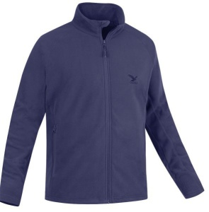 Pulóver Salewa Rainbow PL M Jacket 22376-6900