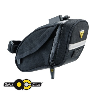 Brašňa Topeak Aero Wedge Pack DX Medium TC2268B