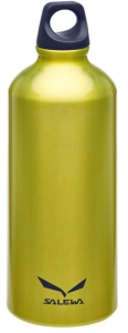 Fľaša Salewa Traveller Alu Bottle 0,6 l 2319-2400