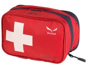 Lekárnička Salewa First Aid Kit Travel PRO 2378-1608