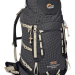 Batoh Lowe alpine TFX Expedition 75:95