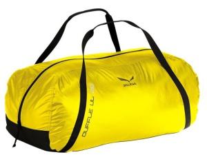 Taška Salewa Duffle Bag 28 l UL 2428-2400