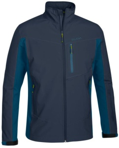 Bunda Salewa GEISLER SW M JACKET 24550-3941