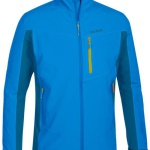 Bunda Salewa GEISLER SW M JACKET 24550-8491