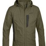 Bunda Salewa CLASTIC 2.0 PTX M JACKET 24655-7341