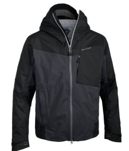 Bunda Salewa KECHU PTX M JACKET 24701-0911
