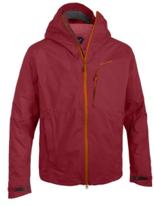 Bunda Salewa KECHU PTX M JACKET 24701-1651