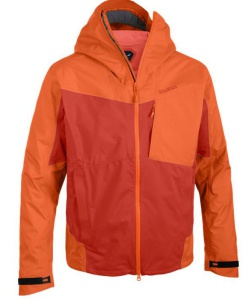 Bunda Salewa KECHU PTX M JACKET 24701-4801