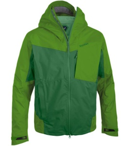 Bunda Salewa KECHU PTX M JACKET 24701-5591