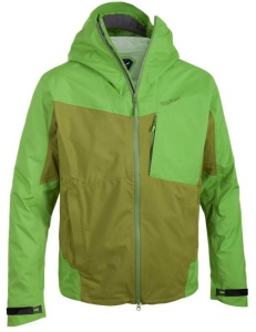 Bunda Salewa KECHU PTX M JACKET 24701-5961