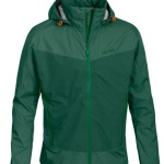 Bunda Salewa TRAFOI PTX M JACKET 24705-5240