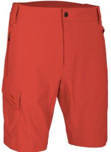 kraťasy Salewa Mio 2.0 DST M Shorts 24714-1731