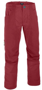 Nohavice Salewa HUBBLE 4.0 CO M PANT 24826-1650