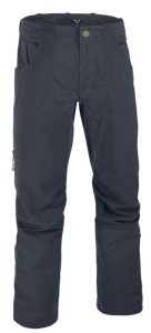 Nohavice Salewa HUBBLE 4.0 CO M PANT 24826-3940
