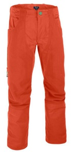 Nohavice Salewa HUBBLE 4.0 CO M PANT 24826-4800