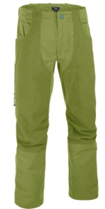 Nohavice Salewa HUBBLE 4.0 CO M PANT 24826-5380