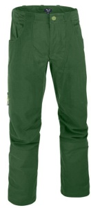 Nohavice Salewa HUBBLE 4.0 CO M PANT 24826-5670