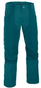 Nohavice Salewa HUBBLE 4.0 CO M PANT 24826-8820