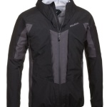 Bunda Salewa SHIVO GORE-TEX ® MEN JACKET 24881-0911