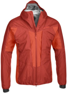 Bunda Salewa SHIVO GORE-TEX ® MEN JACKET 24881-1731