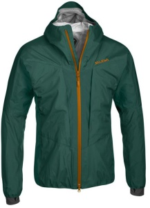 Bunda Salewa SHIVO GORE-TEX ® MEN JACKET 24881-5241
